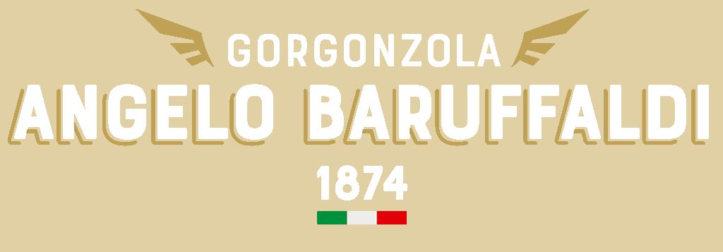 Eredi Angelo Baruffaldi